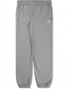 Grey Heather  Cadet 2.0 Pants