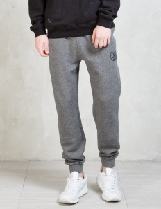 Victory Sport Pants