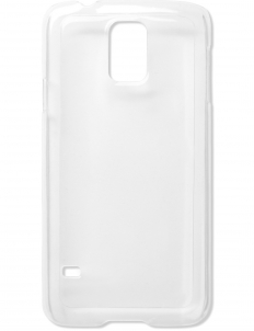 Invisible Case for Samsung Galaxy S5
