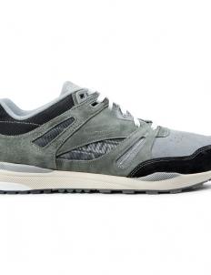 x Garbstore Flat Grey/Ironstone/Black M48357 GS Ventilator Shoes