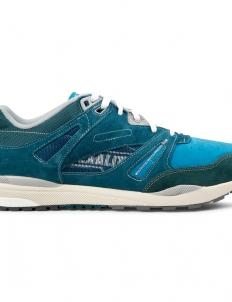 x Garbstore Orion Blue/Blue/Deep Teal M48358 GS Ventilator Shoes