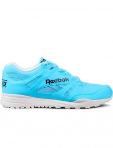 Neon Blue/White M46608 Ventilator DG Shoes
