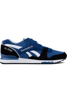 Collegiate Royal/Black/White M46405 GL 6000 Shoes