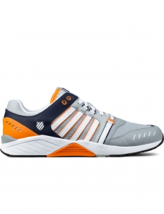 Multi Si-18 Trainer 3 Shoes