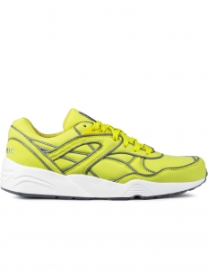 Yellow ICNY X  Trinomic R698