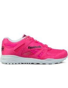 Solar Pink Ventilator DG Shoes