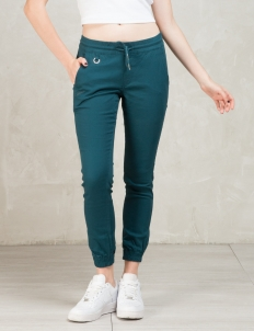 Ocean Women Sprinter Jogger Pants