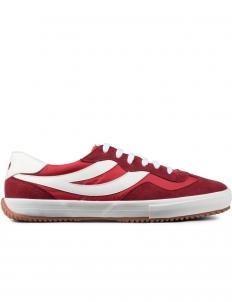 Nylu Shoes