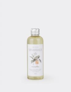 Amaranthine Bath & Body Oil