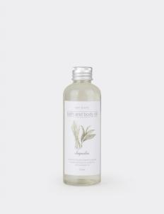 Eloquentia Bath & Body Oil