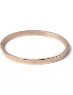 Rose Gold Unix Bracelet