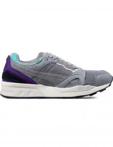 Forest Grey PUMA x BWGH XT2 Shoes