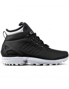 ZX Flux Winter Shoes