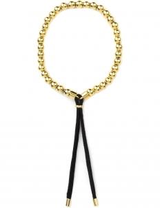 Grand Bracelet - Gold