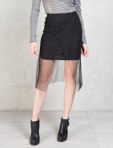 Shape Skirt