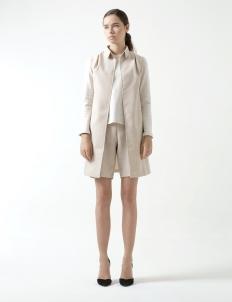 Yara Outerwear