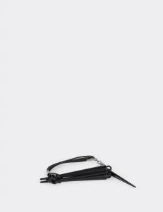 Avril Bracelet