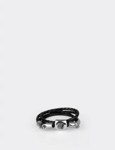 2 Set Madonna Bracelet