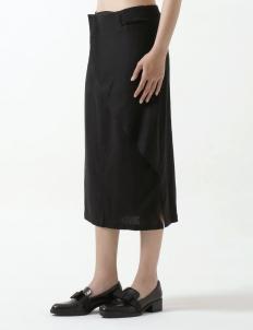 Simpang Skirt