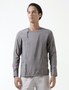 Arnold Shirt