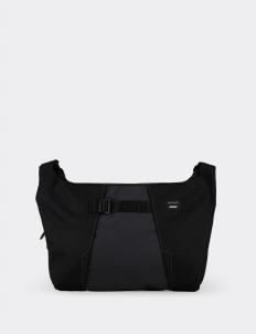 The Arnold Heist Bag