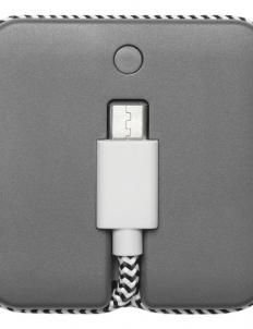 Slate Jump Cable (Micro USB)