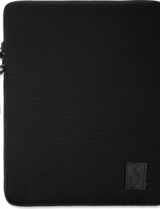 Ikku x Carhartt WIP Black/Black/Cactus Print iPad Sleeve Case