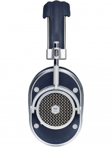 MH40 Over Ear Headphone