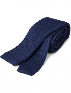 Cravate Vincent Tie
