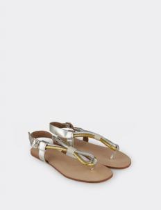 Cobra Grip Sandals