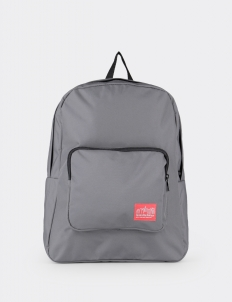 Dumbo Grey Backpack