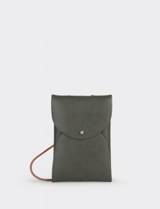 Army Green Doxosling Bag