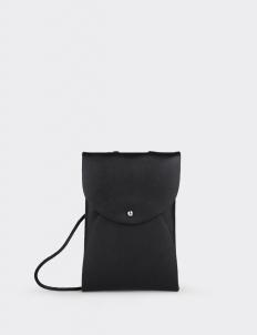 Black Doxosling Bag