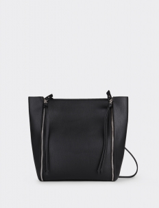 Black Large Doxotote