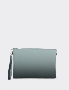 Green Doxoombre Pouch