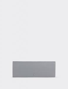 Gray Doxoclutch