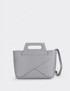 Gray Doxogami