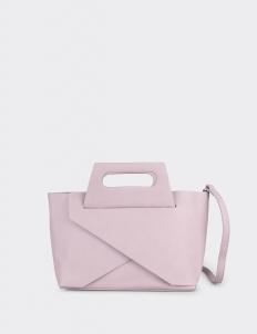 Pink Doxogami