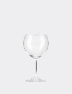Bistro Red Wine
