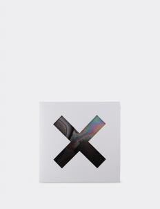 XX / Coexist Vinyl