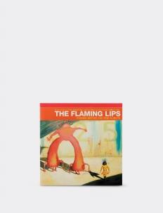 The Flaming Lips - Yoshimi Vinyl