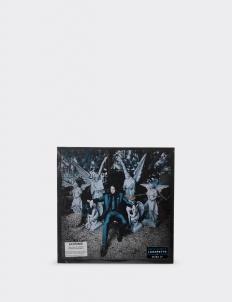 Jack White - Lazaretto Vinyl