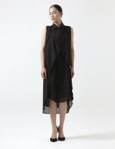 Black Blake Dress