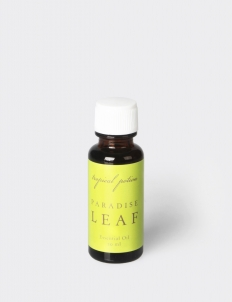 Paradise Leaf Essential Oil