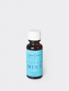 Ocean Mint Essential Oil