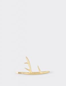 Phoenix Antler
