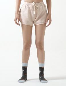 Peach Ichigo Shorts