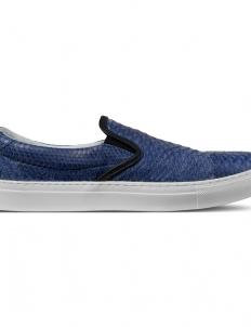 Oceano Garda Shoes