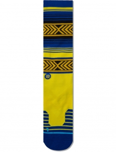 Tenoch Socks