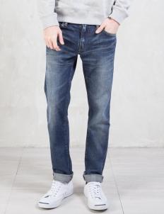 511 Slim No Ffc Jeans